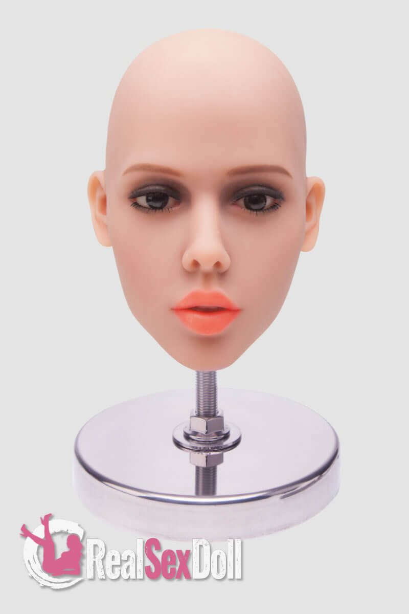 head stand for sex doll