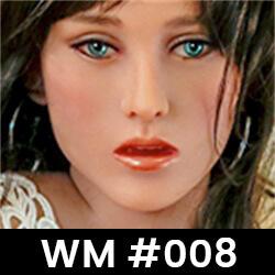 WM #008