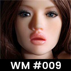 WM #009