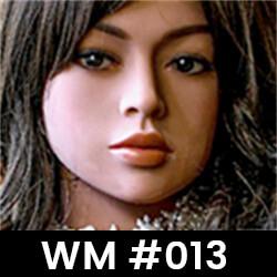 WM #013