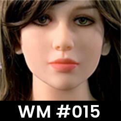 WM #015