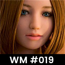 WM #019