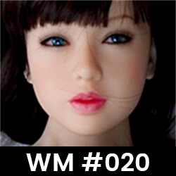 WM #020