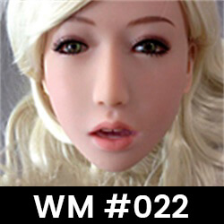 WM #022