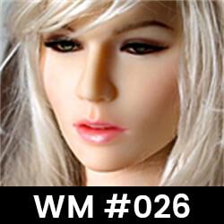 WM #026
