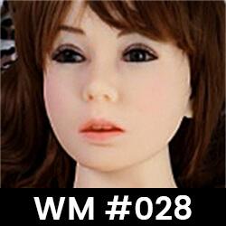WM #028