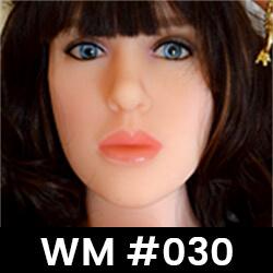 WM #030