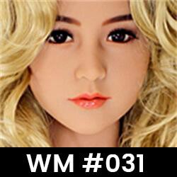 WM #031