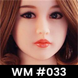 WM #033
