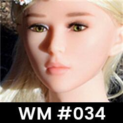 WM #034