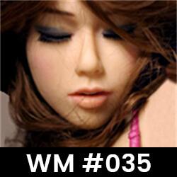 WM #035