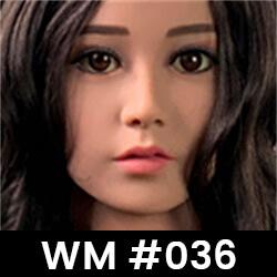 WM #036