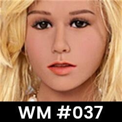 WM #037