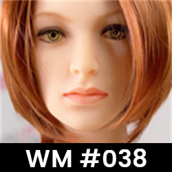WM #038