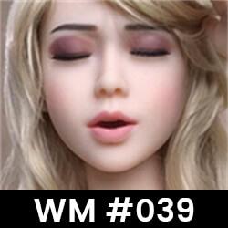 WM #039