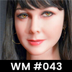 WM #043