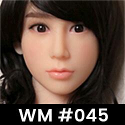 WM #045