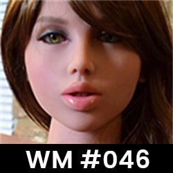 WM #046