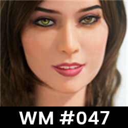 WM #047
