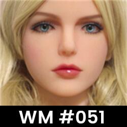 WM #051