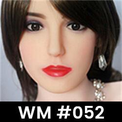 WM #052
