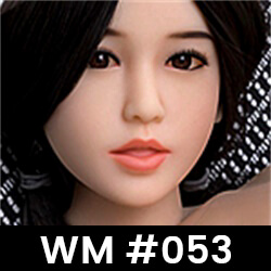 WM #053