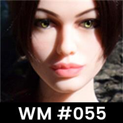 WM #055