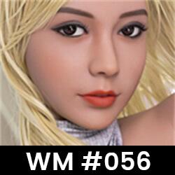 WM #056