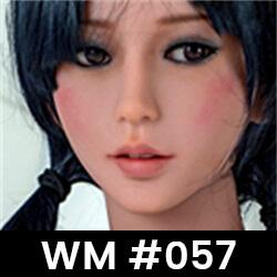 WM #057