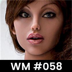WM #058