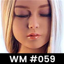 WM #059