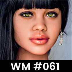 WM #061