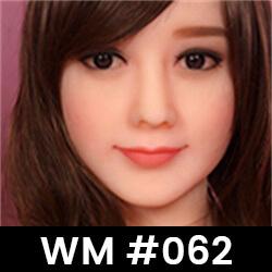 WM #062