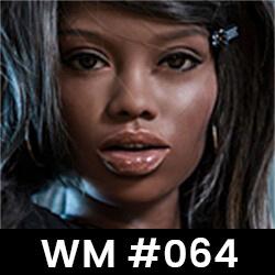 WM #064