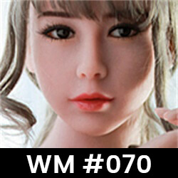 WM #070