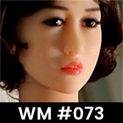 WM #073