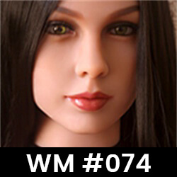 WM #074
