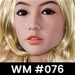WM #076