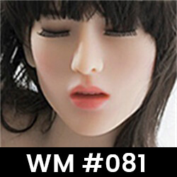 WM #081