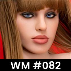 WM #082