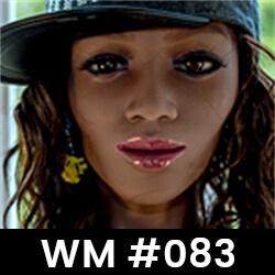 WM #083