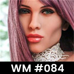 WM #084