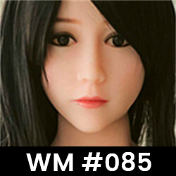 WM #085
