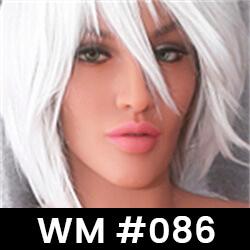WM #086