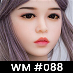WM #088