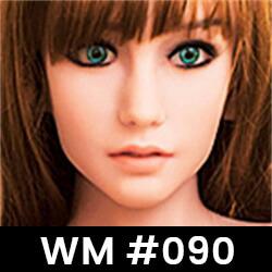 WM #090
