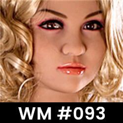 WM #093