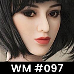 WM #097