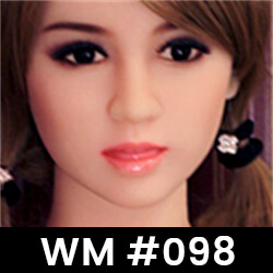 WM #098