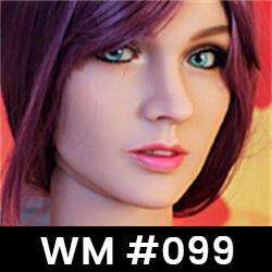 WM #099